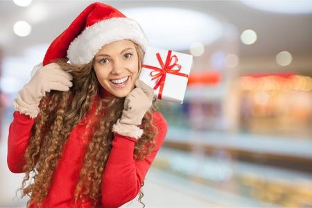 Christmas. 免版税图像