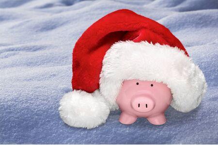 christmas savings: Christmas.