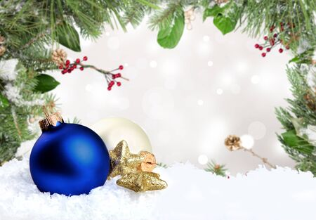christmas decor: Christmas.