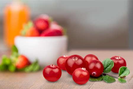 cranberries: Cranberries.