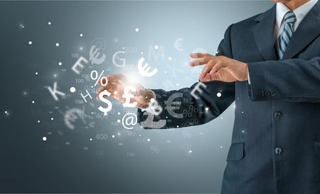 business communication: Business Communication.