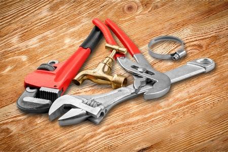work tools: Work Tools.