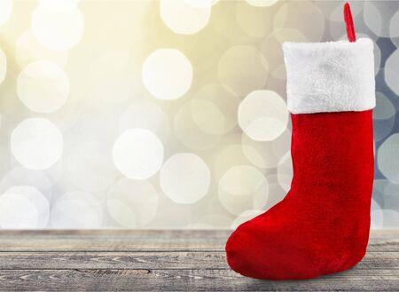 completo: Media de la Navidad.