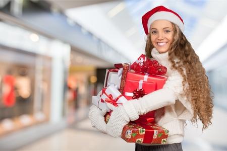 christmas debt: Christmas.