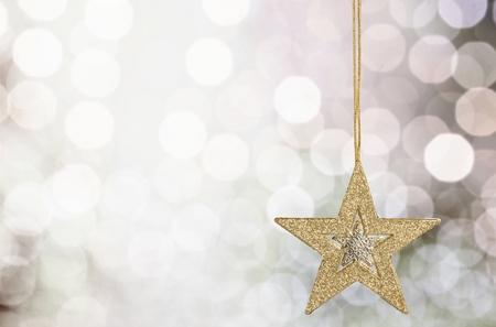 il natale: Natale.