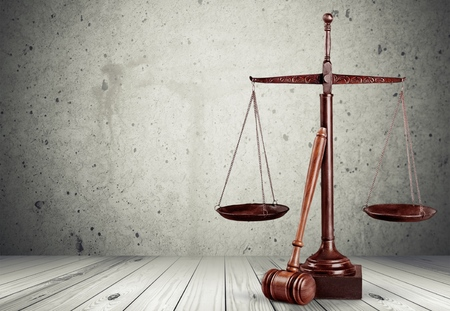 justiz: Justice.