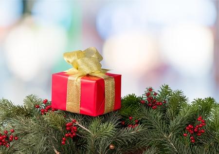 christmastide: Christmas background.