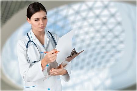pielęgniarki: Pielęgniarka.