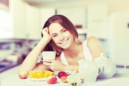 eating: Healthy Eating.