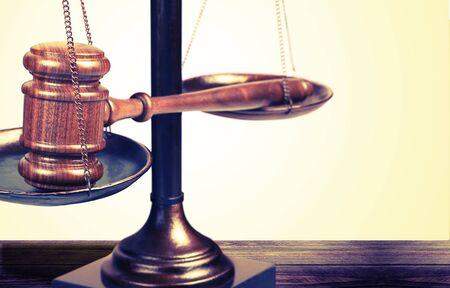 gerechtigkeit: Law.