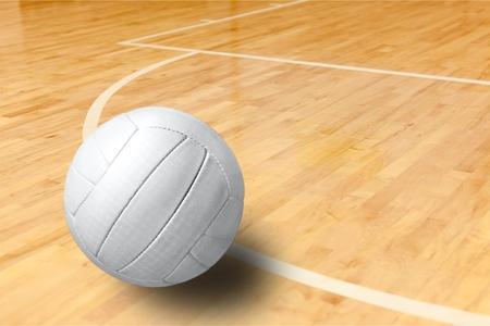 voleibol: Voleibol.