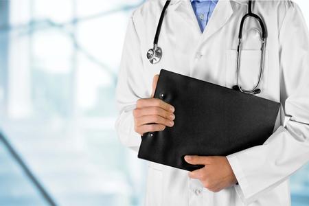 doctor exam: Medical Exam.