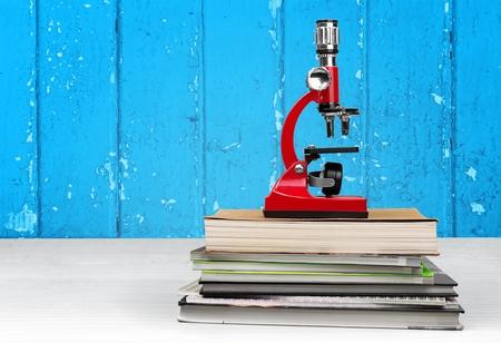 microscopy: Microscopy.