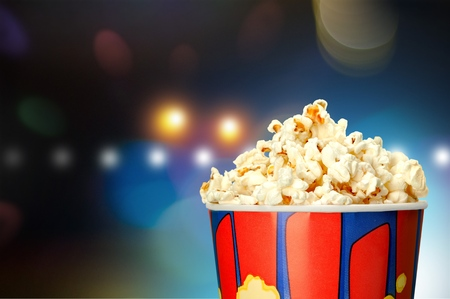 popcorn: Popcorn.