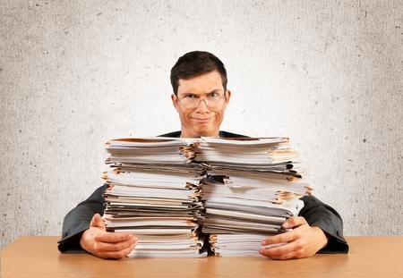 administrador de empresas: Asesor financiero.