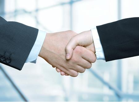 apreton de mano: Apretón de manos.