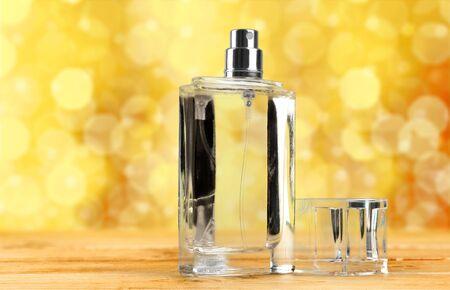 productos de belleza: Perfume.