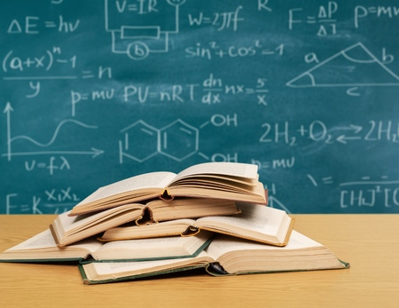 onderwijs: Onderwijs.