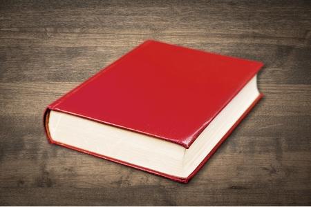 scientific literature: Book.