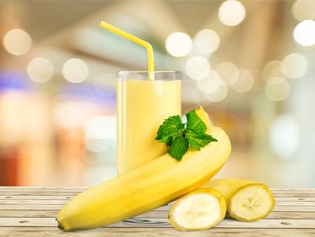 banana: Banana.