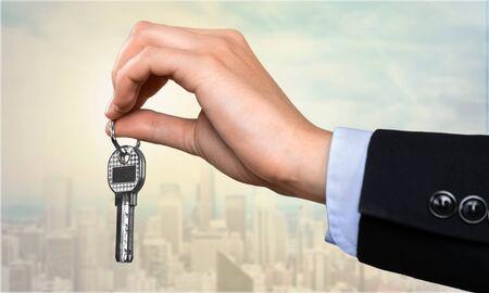 real estate: Real Estate. Stock Photo