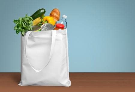 grocery: Groceries.