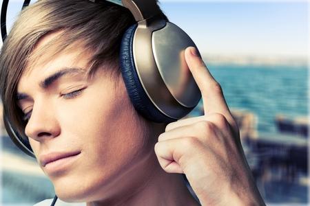 jamming: Audio.