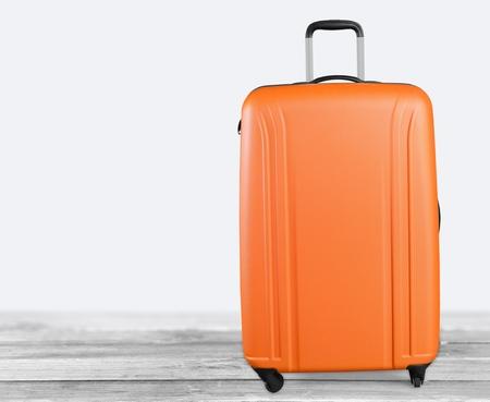 maletas de viaje: Maleta.