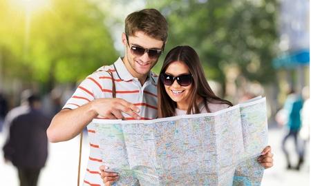 tourists: Tourists.
