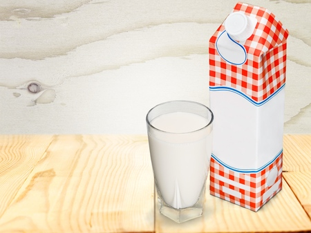the milk jug: Milk Jug.