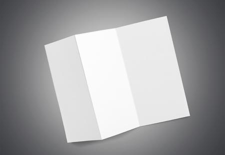 marca libros: Card.