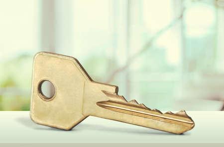 home loan: Real Estate Key.