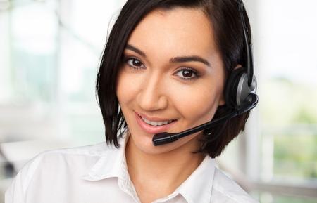 servicio al cliente: Servicio al cliente.