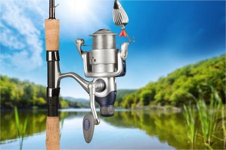 flyfishing: Fly-fishing.