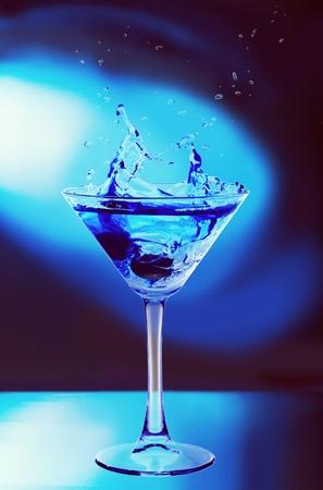 concoct: Cocktail.