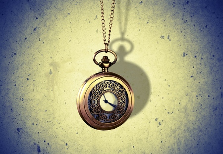 hypnotist: Hypnotist Clock.