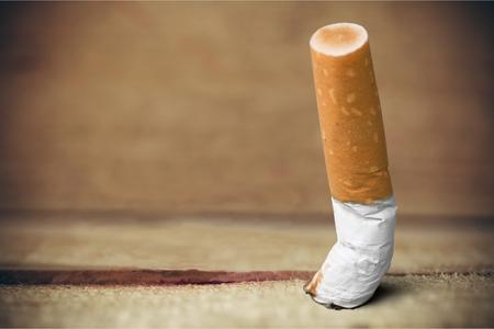 stop smoking: Stop smoking.