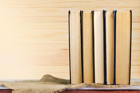 bible   stories: Libro. Foto de archivo