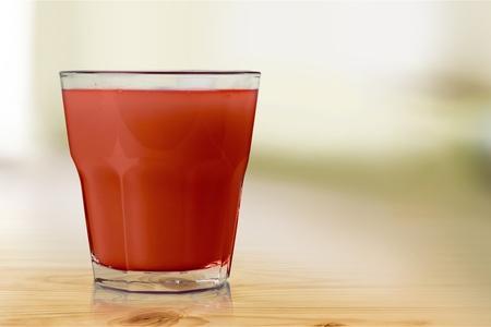 tabasco: Bloody Mary.