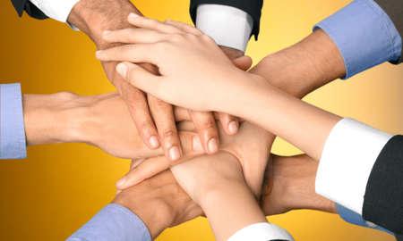 teamwork business: Business Teamwork.