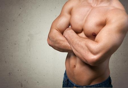 hombres haciendo ejercicio: Hombres Ejercicio.