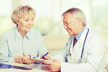 medical services: Medical services.