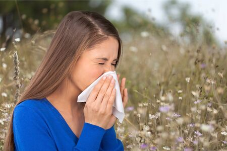 sneezing: Sneezing.