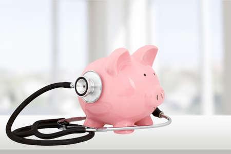 consumerism: Healthcare And Medicine.