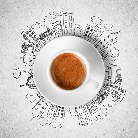 espresso: Espresso.