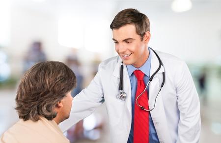 patient care: Nurse.