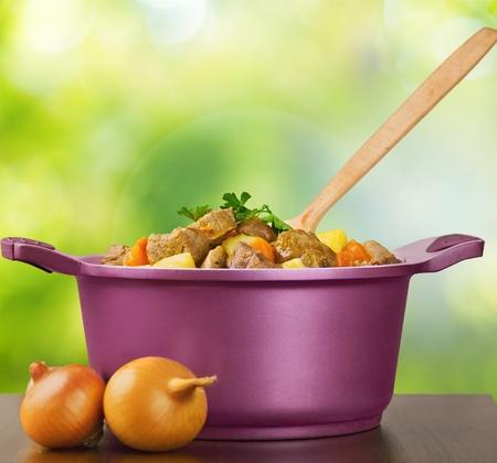 stew: Stew.