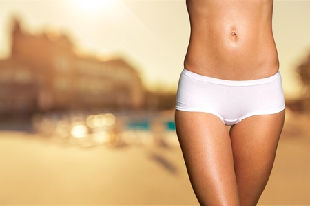 smooth: Body.