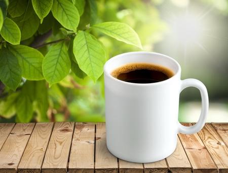 Mug. Imagens