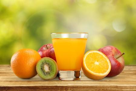 fruitschaal: Fruit Dieting.